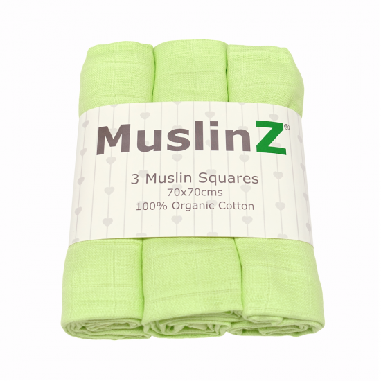 MuslinZ-Organic-Cotton-Muslin-Squares-Unbleached-Green.png